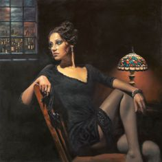 http://hamishblakely.artists-oftheworld.com/the-night-is-hers-hamish-blakely/art.aspx
