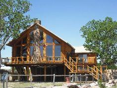 Genial Lake Vista Lodge   Million Dollar View On Lake Buchanan Homeaway Property