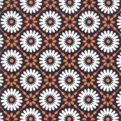 Midnight Magic Midnight Pumpkin Mums Sold By the yardModa # 24080 24 Moda Fall Halloween Fabric collection100% Cotton Fall Halloween Fabric collection Designed by April Rosenthal Prairie GrassSold by the YardFun Orange and Black Fall Halloween collection of floralsOther pre-cuts and yardage available from this collection listedThanks for looking Halloween Quilts, Halloween Fabric, Fall Halloween, Halloween Sewing, Halloween Crafts, Surface Pattern Design, Pattern Art, Fabric Patterns, Beading Patterns