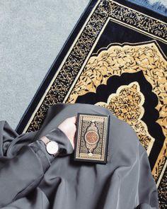 What are the Sunnah prayers in Islam? What are Nawafil prayers in Islam? Muslim Images, Islamic Images, Islamic Pictures, Quran Wallpaper, Islamic Quotes Wallpaper, Mecca Wallpaper, Bear Wallpaper, Allah Islam, Islam Quran