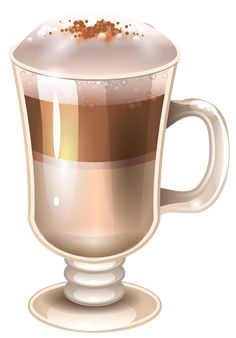 Coffee Clip Art * Continue with the details at the image link. Coffee Png, I Love Coffee, Coffee Cup Images, Coffee Clipart, Food Png, Cake Vector, Coffee Cupcakes, Food Clipart, Free Clipart Images