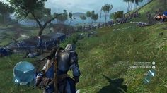 Assassins Creed 3 Gameplay: The Battle of Bunker Hill News Games, Video Games, Battle Of Bunker Hill, Assassins Creed 3, Offline Games, Game Interface, Explore, Adventure Game, Keys