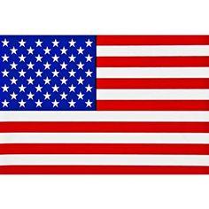 Cool Wallpaper Stickers Ideas For Creative Interiors - Custom Car Decals, Custom Stickers, Vinyl Decals, Label Stickers, Metal American Flag, American Flag Decal, Logo Sticker, Sticker Design, Sticker Printing