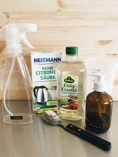 So now the first recipe for plastic-free life.So now the first recipe for plastic-free life., bath cleaner the first same now Friends Raved Diy Bathroom Paint, Diy Bathroom Cleaner, Best Bathroom Plants, Bathroom Cleaning Hacks, Bathroom Ideas, Diy Vanity, Mascarilla Diy, Bath Cleaners, Natural Cleaners