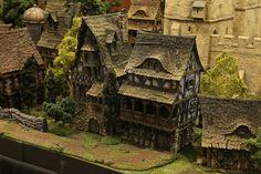 Cidade-Medieval-em-Miniatura-1-1