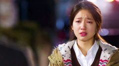 After this episode, you can't even argue with me that Young Do and Eun Sang belongs together. While I adore Young Do's secretive sensitive soul. After this episode, there is no denying to me that Tan needs Eun Sang more than anything, and so does Eun Sang. Count me in as a TanxEunSang shipper officially.
