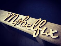 Ready for new upholstery projects #handmade #detydre #bobedre #homesickblog #sostrenegrene #Skandinaviskehjem #interior4all #boligmagasinet #myhome #boligindretning #bolig #boliginspiration #bungalow5dk #möbler #danishdesign #madeindenmark #aarhus #scandinaviandesign #scandinavianinterior #boligliv #nordichome #danskehjem #chair #Copenhagen #loungechair #design #lasercut by mobelfixdk