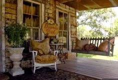 Magnolia Pearl Ranch for sale in Texas 4