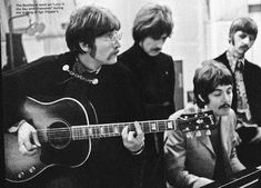 I'm Luzia, I love George Harrison a long time, and Beatles too. I like to see pictures, hear. Paul Mccartney, Great Bands, Cool Bands, Liverpool, Beatles Sgt Pepper, Les Beatles, Love Me Do, Lonely Heart, The Fab Four