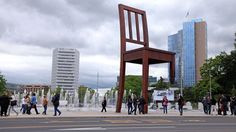 Things to do in Geneva – Guide to the city – Time Out Switzerland