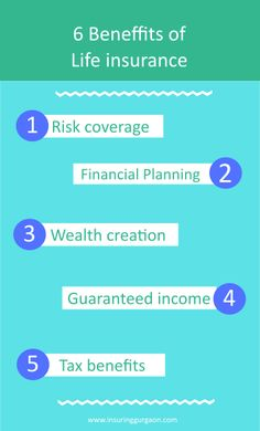 Life Cover Insurance, Life Insurance Agent, Insurance Ads, Insurance Marketing, Life Insurance Companies, Life And Health Insurance, Whole Life Insurance, Life Insurance Quotes, Benefits Of Life Insurance