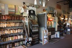Window Décor Home Store 205-437-9575 http://alabamawindowdecor.com