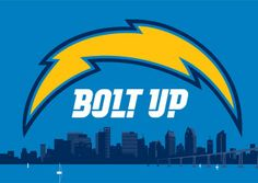 San Diego Chargers Bolt Up Dan Fouts, Laying On The Beach, New Profile Pic, San Diego Chargers, Los Angeles Homes, Home Team, Nfl Football, Football Season, Sd