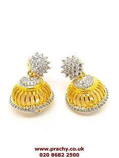 AJER 1711 jp 0217 AD earrings