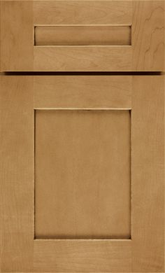 Elston Cabinet Door Style - Bathroom & Kitchen Cabinetry Products - Schrock