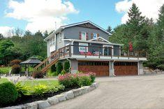 Mls Listings, Water Features, Acre, Pond, Basement, Trail, Floor Plans, Real Estate, Tours