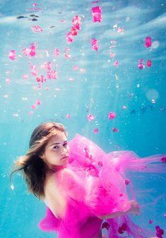 Elena Kalis の画像|miima blog