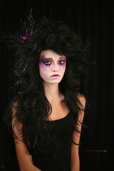 The Violet Underground