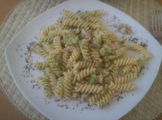 WuNus deluxe :-) Ethnic Recipes, Food, Essen, Meals, Yemek, Eten