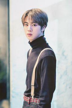 He's always handsome. Seokjin, Kim Namjoon, Kim Taehyung, Jung Hoseok, Billboard Music Awards, Bts Boys, Bts Bangtan Boy, Btob, Bts Pictures