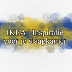 1000+ images about Ikea slaapkamer on Pinterest  Warm, Kid and Ikea ...