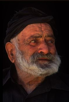 130-FACES-EUROPE-GREECE-CRETE-Fisherman