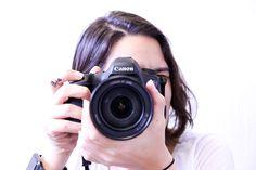 #photography #tattoo #idea #type #smile #tiny #girl #photographer #artistictattoo