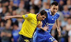 http://www.bettingexpert.com/dk/tip/147616-Barcelona-Chelsea