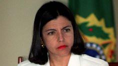 Após adiar compra de lagosta, Maranhão agora quer banquete comuísque ecaviar \\  http://veja.abril.com.br/noticia/brasil/apos-adiar-compra-de-lagosta-maranhao-agora-quer-banquete-com-uisque-e-caviar