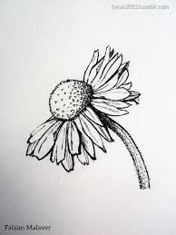 Resultado De Imagen Para Dibujos De La Naturaleza Tumblr Drawings