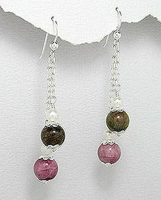 Php, Drop Earrings, Jewelry, Jewlery, Jewerly, Schmuck, Drop Earring, Jewels, Jewelery