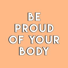 Self Love Quotes, Cute Quotes, Words Quotes, Quotes To Live By, Sayings, The Words, Body Positive Quotes, Vie Motivation, Motivational Quotes