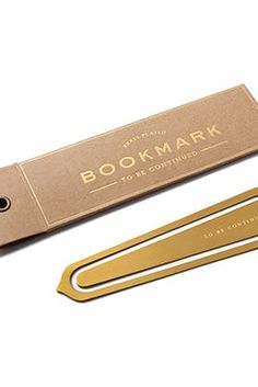 The Best Gifts for Book Lovers via @PureWow