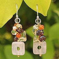 Honey Love from @NOVICA, They help #artisans succeed worldwide.