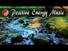 Morning Music For Positive Energy: Beautiful Piano Music For Energy, Pos...