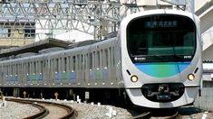 Japanese Railways Simulator - it's fun!