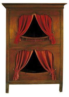 lit clos adresse ferme de runcroa runcroa plou zoch france lit clos pinterest. Black Bedroom Furniture Sets. Home Design Ideas
