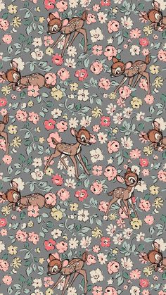 Image shared by Find images and videos about wallpaper, disney and pattern on We Heart It - the app to get lost in what you love. Cartoon Wallpaper Iphone, Disney Phone Wallpaper, Iphone Background Wallpaper, Cute Cartoon Wallpapers, Aesthetic Iphone Wallpaper, Aesthetic Wallpapers, Pattern Wallpaper Iphone, Disney Phone Backgrounds, Cute Wallpaper Backgrounds