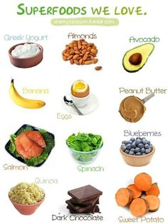 Looking to get on the next big superfood trend? Check out here: Eat a superfood in a day and let your superfoods make more nutrition and good for you! Healthy Weight, Healthy Tips, Healthy Snacks, Healthy Recipes, Easy Recipes, Eating Healthy, Advocare Recipes, Stay Healthy, Amazing Recipes