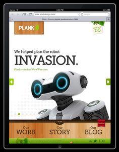 http://www.plankdesign.com/