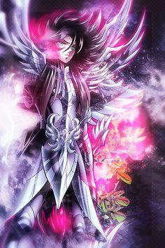 Hades 8.