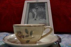 MyLife! Di tutto un po' : Recensione: Il primo caffè del mattino di Diego Ga...