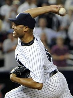 Might this be the last season for the greatest closer of all time?