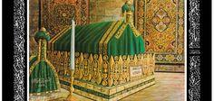 Makam Nabi Muhammad SAW, salah satu tempat suci di Arab Saudi yang dimuliakan kaum muslimin seluruh dunia, dikabarkan akan dipindah. Dilansir The Independent, usulan itu mulai terkuak dari dokumen konsultasi yang dipimpin akademisi terkemuka Arab Saudi. Wacana tersebut  telah beredar di kalangan pengelola Masjid Nabawi, Madinah, dan diprediksi akan  berpotensi  http://kabarbogor.net/blog/kabar-bogor-makam-nabi-muhamad-saw-akan-dipindah/