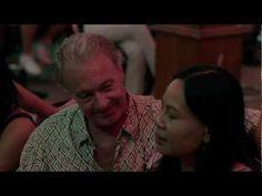 Teddy Bear - Official trailer (2012)