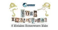 This infographic is helpful for anyone buying a home and going through the home inspection process! :)