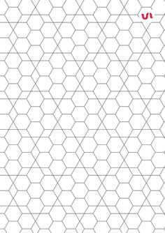 How to Make Tessellation Patterns | ART GEOMETRIC PATTERNS ...