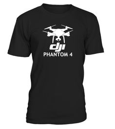 # DJI Phantom 4 Drone - Unisex Fleece Zip .  168 sold towards goal of 1000 Buy yours now before it is too late!Secured payment via Visa / Mastercard / PayPalHow to place an order:1. Choose the model from the drop-down menu2. Click on 'Buy it now'3. Choose the size and the quantity4. Add your delivery address and bank details5. And that's it!NOTE: Buy 2 or more to save yours shipping cost