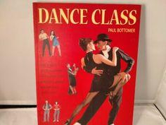 Dance Class – How to Waltz / Tango etc. International standard ballroom dances include slow Foxtrot, Waltz, Quickstep, Modern Tango and Viennese Waltz. Roald Dahl Collection, Instructional Coaching, 12th Book, Ballroom Dance, Dance Class, Study Notes, Book Crafts, Paperback Books, Tango