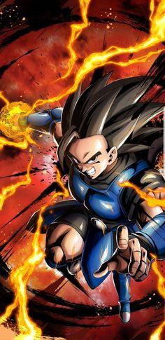 animes Dragon Ball Z, New Dragon, Akira, Naruto, Z Wallpaper, Dope Art, Son Goku, Animes Wallpapers, Anime Manga